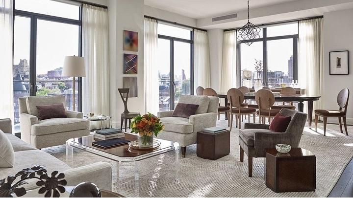 Apartamento-Nueva-York-foto