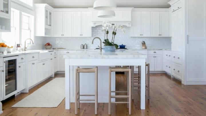 Beach-Haven-Nueva-Jersey-cocina