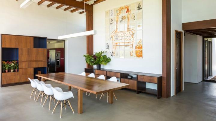 Casa-Porto-Feliz-interior