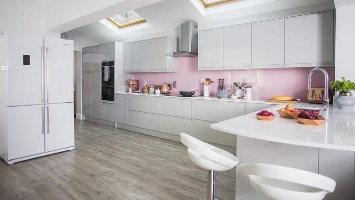 Coina-blanco-y-rosa-foto