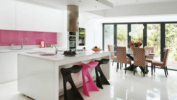 Coina-blanco-y-rosa-foto2