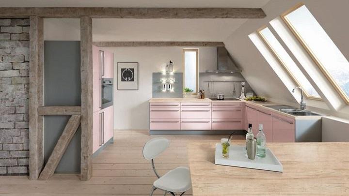 Coina-blanco-y-rosa-foto3