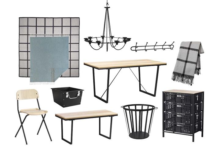 IKEA-Navidad-coleccion-industrial