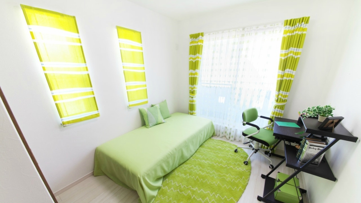 Ideas-habitacion-mas-grande2