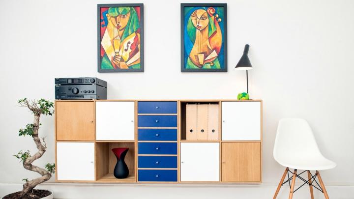 Ideas-habitacion-mas-grande3