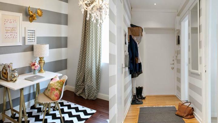 Ideas-habitacion-mas-grande4