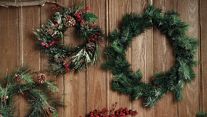 Navidad-El-Corte-Ingles