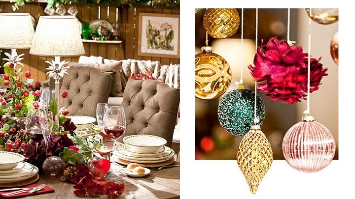 Navidad-El-Corte-Ingles2