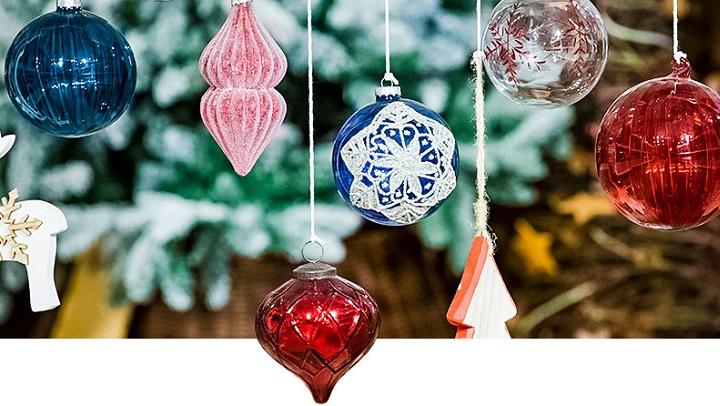 Navidad-El-Corte-Ingles4