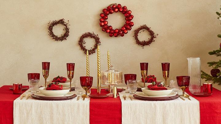 Navidad-Zara-Home