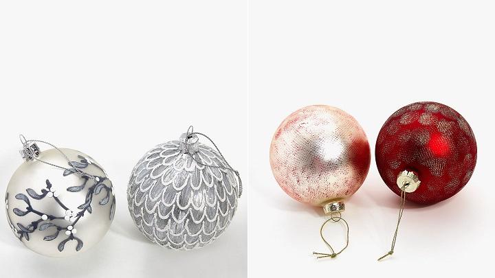 Navidad-Zara-Home1