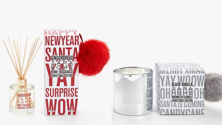 Navidad-Zara-Home11