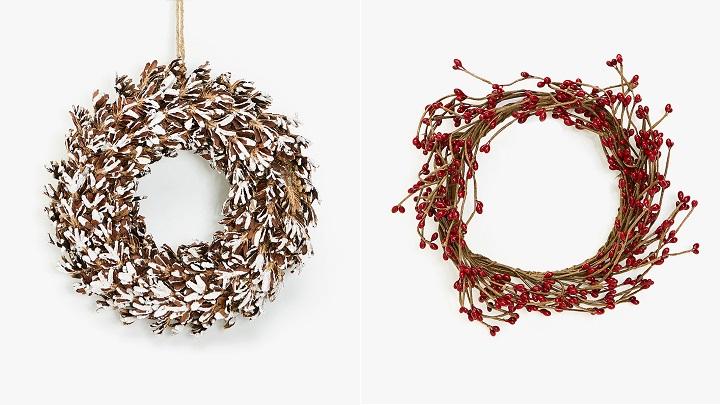 Navidad-Zara-Home3