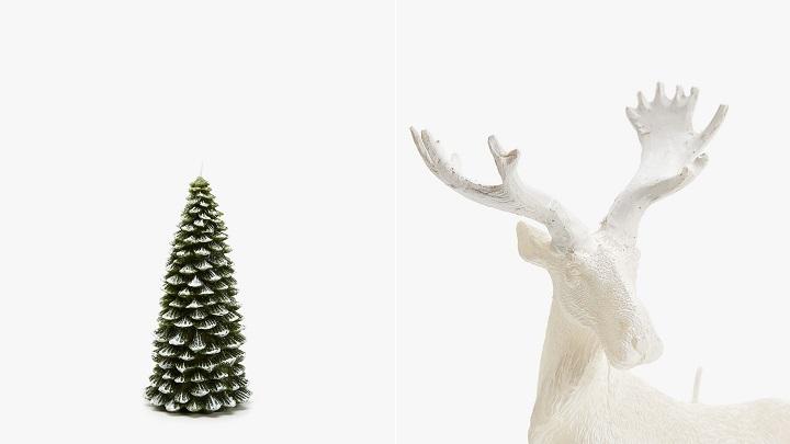 Navidad-Zara-Home5