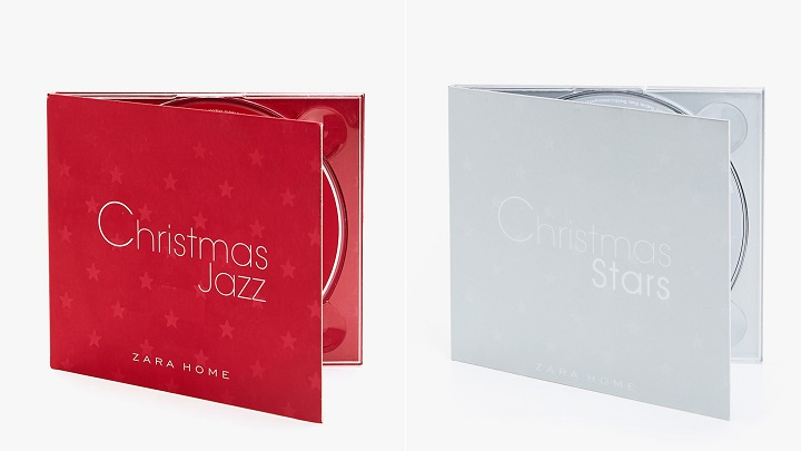 Navidad-Zara-Home9