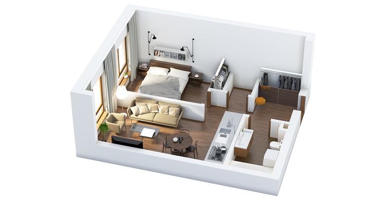 apartamento-pequeno4