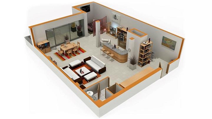 apartamento-pequeno6