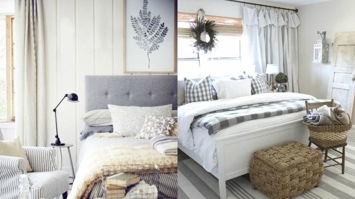 decoracion-campestre-dormitorio-ideas
