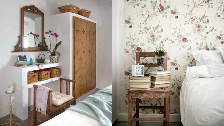detalles-dormitorio-camestre