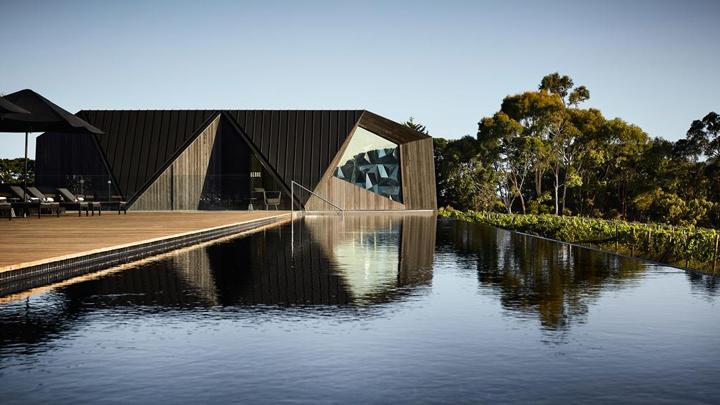 diseno-arte-y-naturaleza-en-el-hotel-australiano-de-jackalope