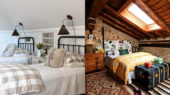 dormitorio-cojines-campestre