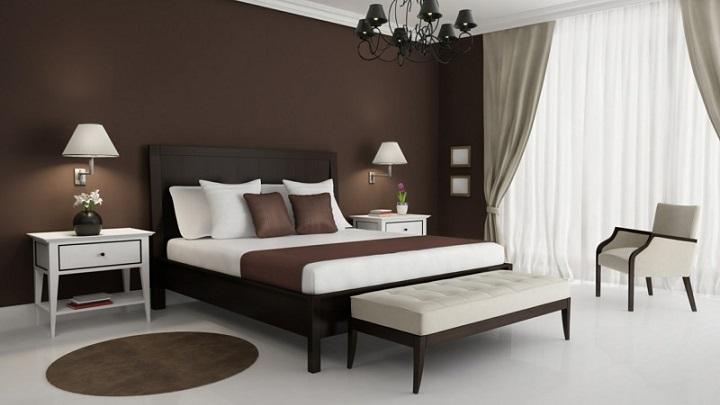 dormitorio-otono