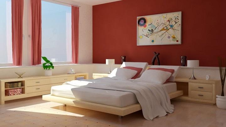 dormitorio-otono2
