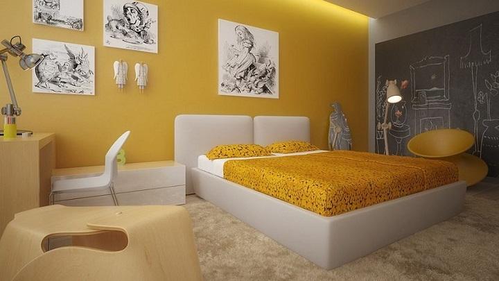 dormitorio-otono4