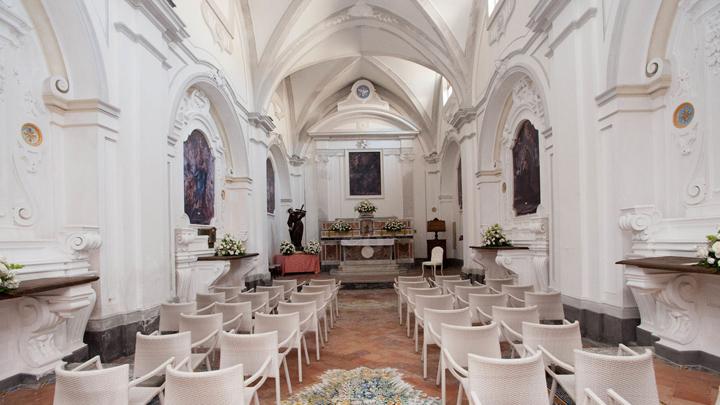 grand-hotel-convento-di-amalfi-naturaleza-e-interiorismo