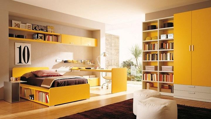 habitacion-amarilla-foto