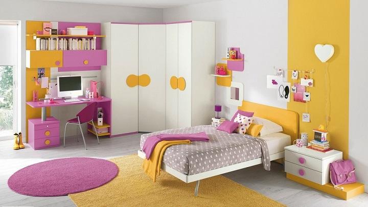 habitacion-amarilla-foto1