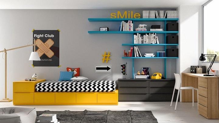 habitacion-amarilla-foto2