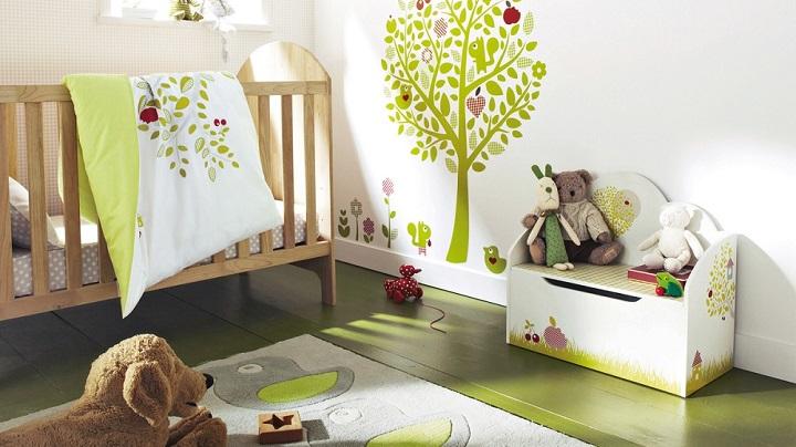 habitacion-bebe-verde-foto3