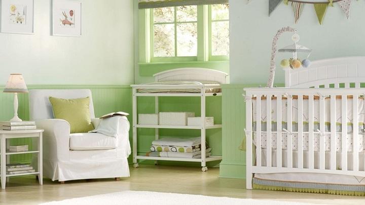 habitacion-bebe-verde-foto4