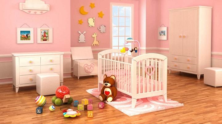 habitacion-rosa-foto1