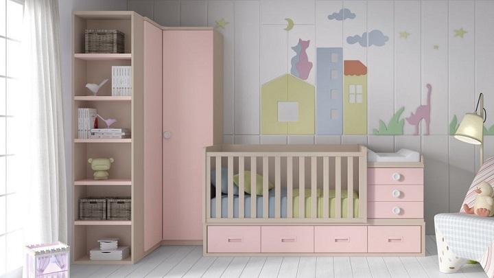 habitacion-rosa-foto2