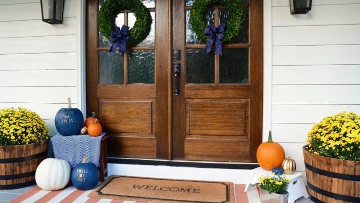 halloween-puerta