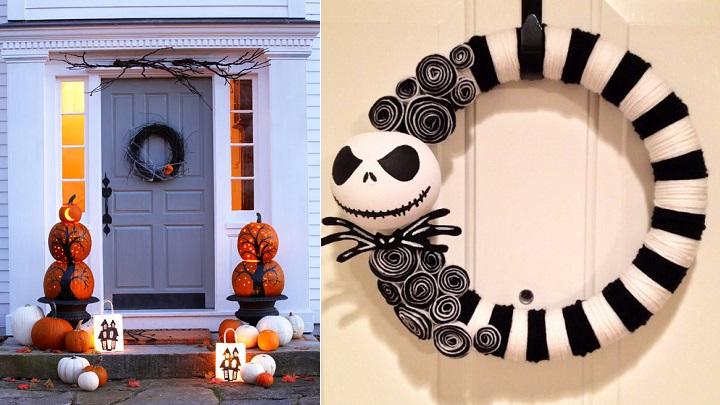 halloween-puerta1