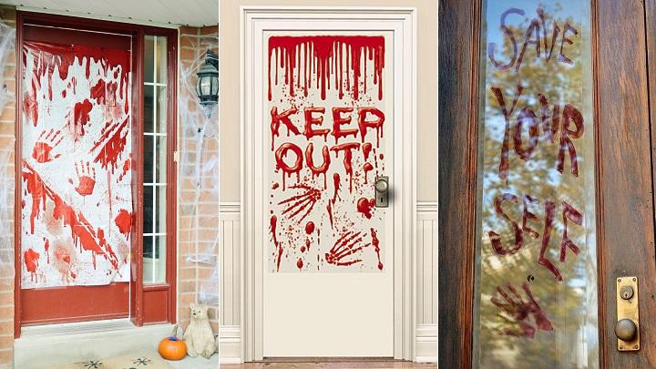 halloween-puerta10