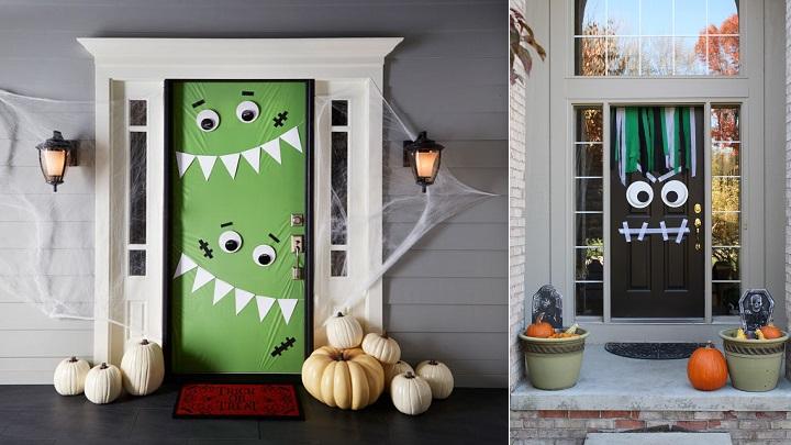 halloween-puerta2
