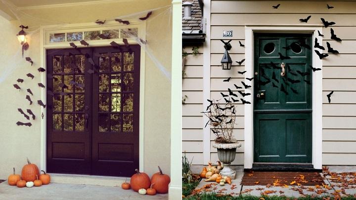 halloween-puerta4