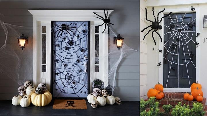 halloween-puerta5