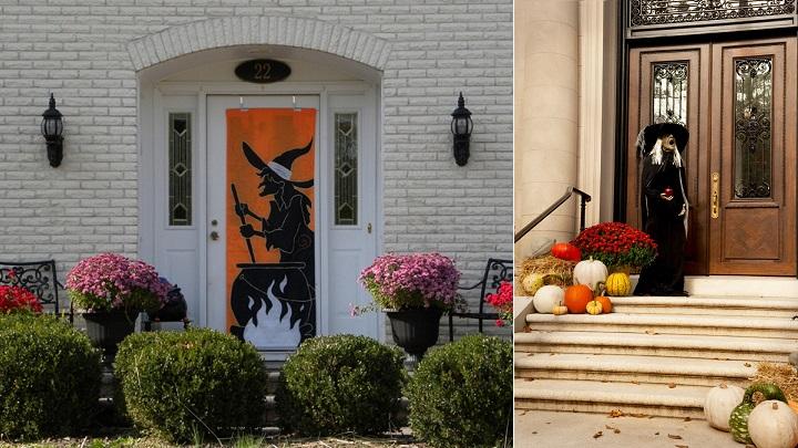 halloween-puerta7