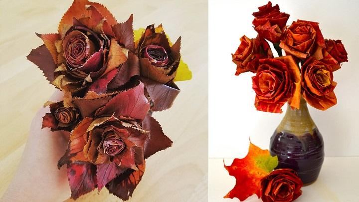 hojas-secas9