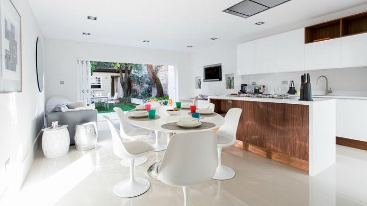 ideas-decoracion-cocina-comedor