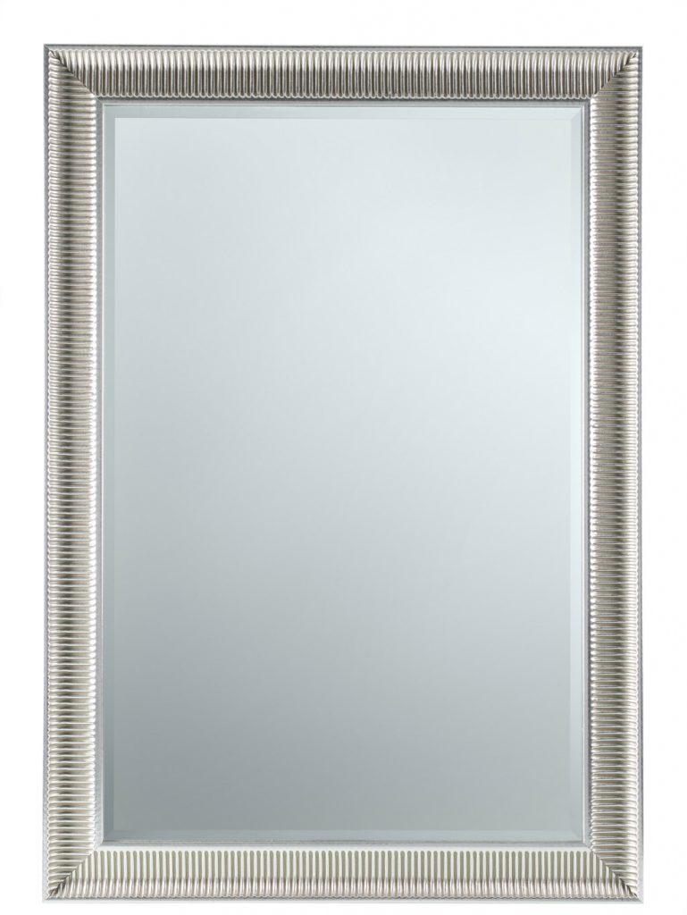 Ikea coleccion navidad 2017 pe285666 songe espejo plastico for Espejo gris plata