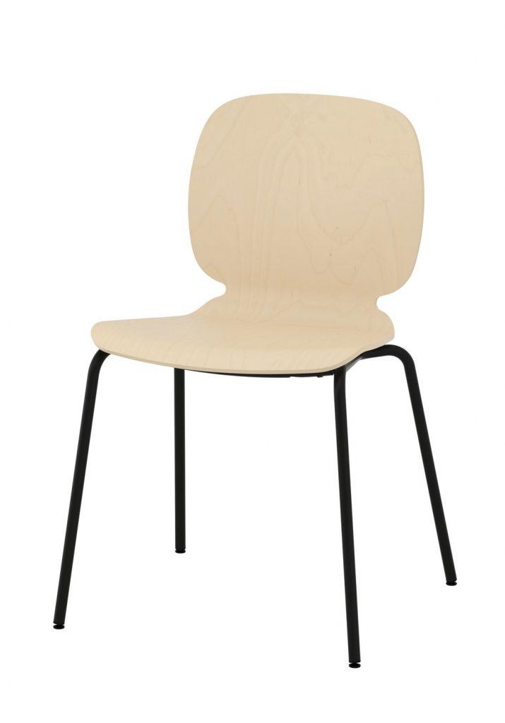 Ikea coleccion navidad 2017 pe620706 svenbertil silla - Laminas ikea 2017 ...