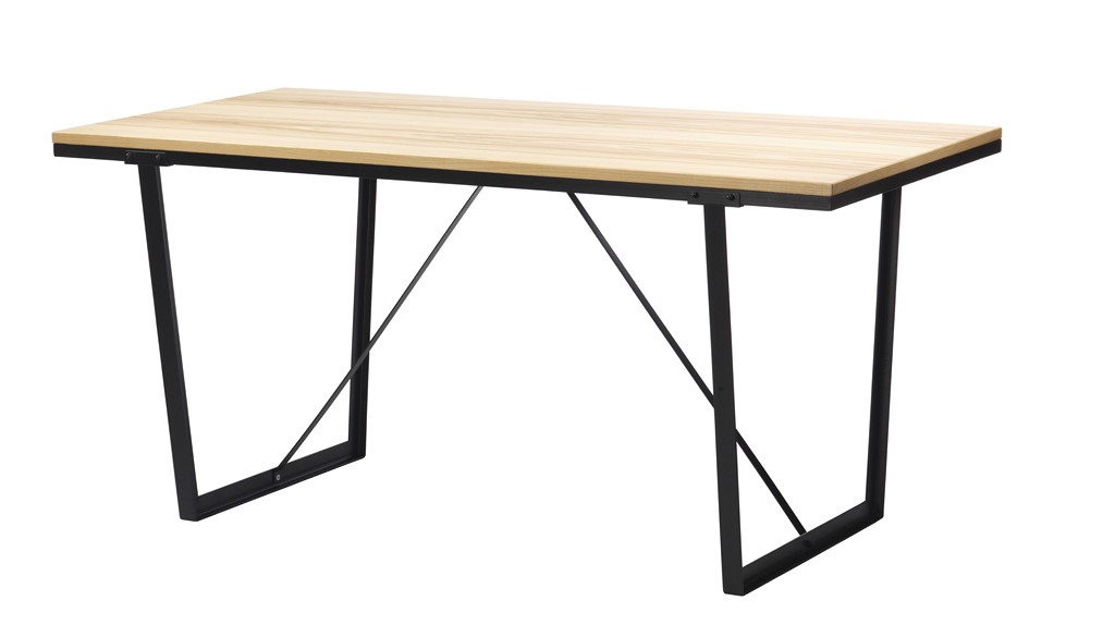 Ikea coleccion navidad 2017 pe643302 vassad mesa tablero - Laminas ikea 2017 ...