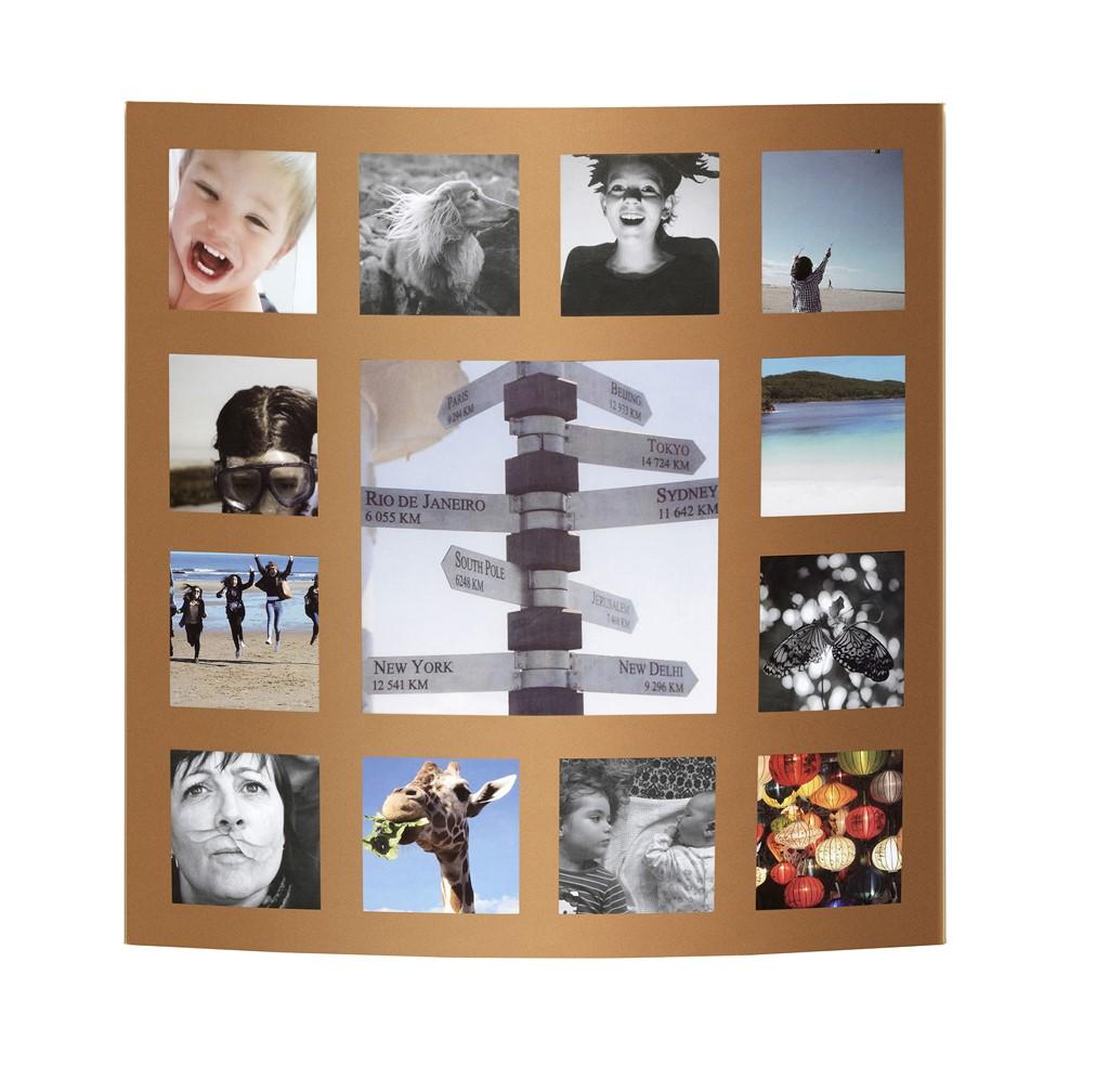 ikea-coleccion-navidad-2017-pe653218-gudby-marco-plastico-acrilico ...