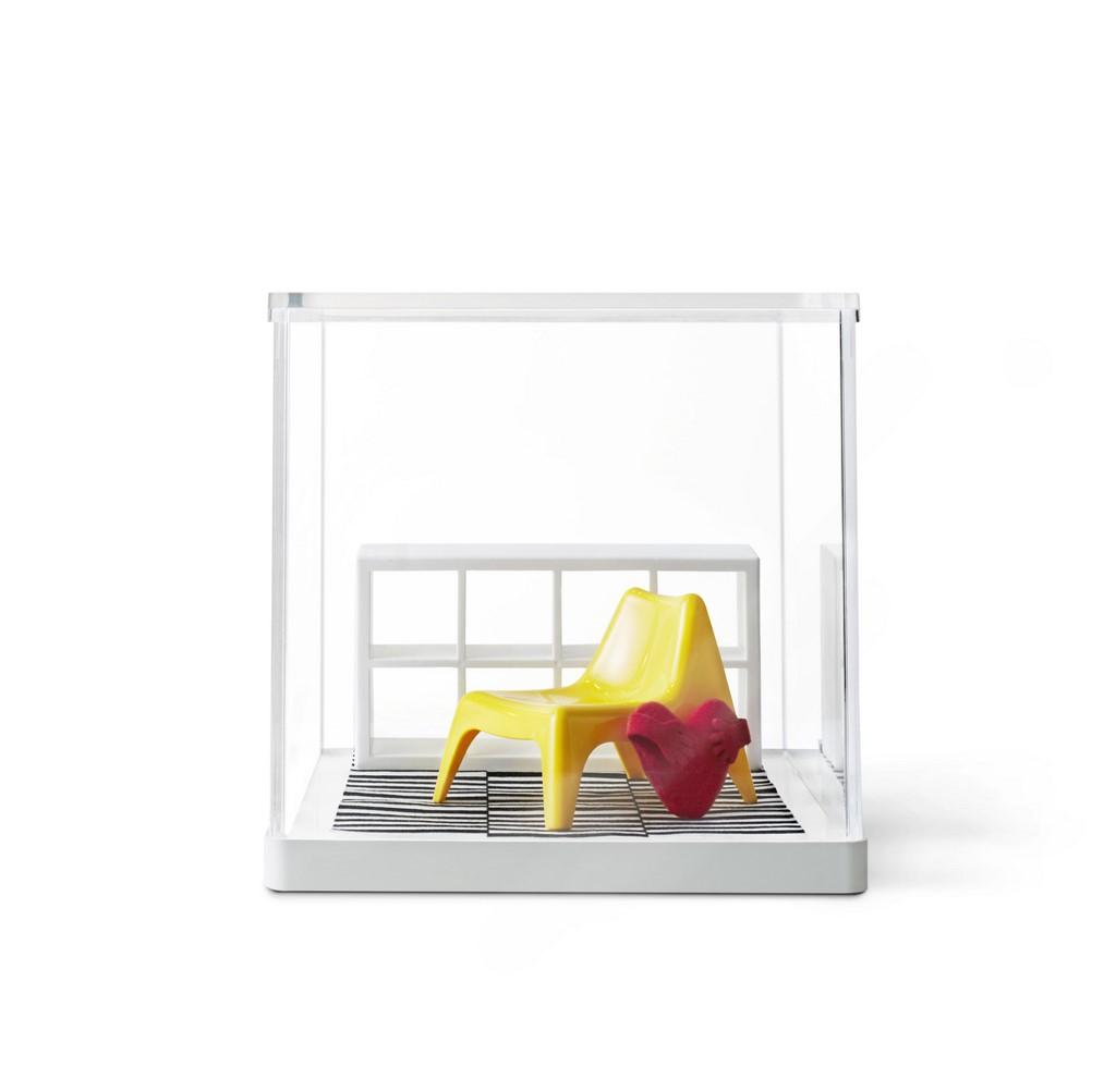 Design ikea zapateros de plastico galer a de fotos de - Ikea cajas almacenaje ropa ...